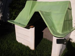 Casa/Cucha para perro