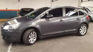 Citroën C4 5P 2013 - Pack Plus FULL FULL