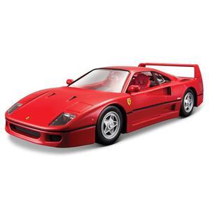 Ferrari F Bburago Burago