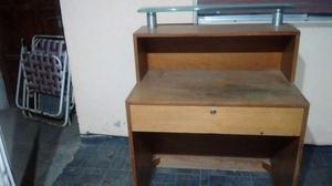 Mueble recepcion o mostrador ideal oficina o posot class for Mueble recepcion oficina