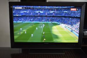 Televisor Sony Bravia 40'' Full HD