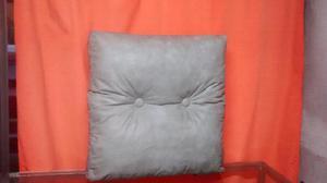 Relleno de copos para almohadones y futones posot class - Rellenos para sillones ...