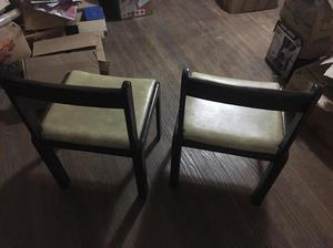 6 sillas comedor diario capital federal y gba posot class
