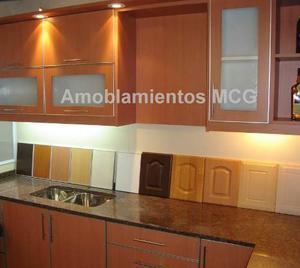 Alacena,bajomesada,mueble De Cocina,metro Lineal,fábrica