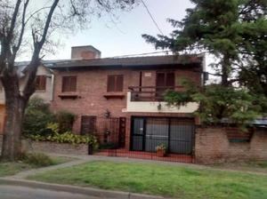 Casa 3 Dormitorios Navarro 7937 - Fisherton
