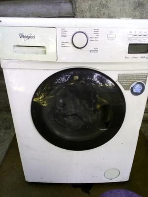 Compro electrodomésticos sin funcionar