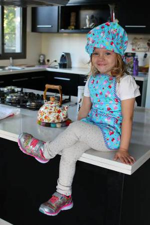 Gorro tejido crochet bebe niño peppa pig mickey minnie etc   Posot Class 8f944301174