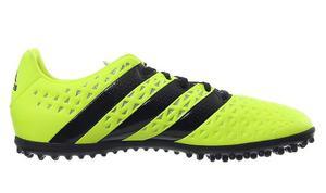 ed9113b49c54 Nuevos!! botines adidas ace 16.3 tf sintetico papi futbol