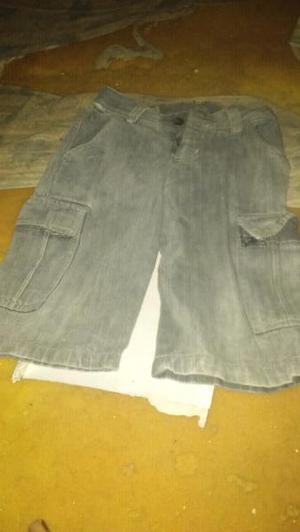 Pantalon de jeans nene o nena $70