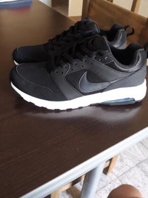 Nike Air Max Motion.. nuevas.. vendo o permuto