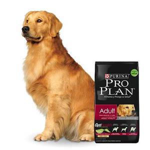 Pro Plan Perro Adulto Razas Medianas (11 A 26 Kg) X 15kg