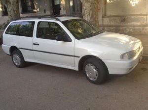 Volkswagen Gol Country 1998