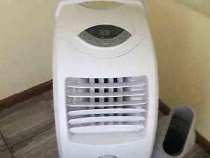 aire acondicionado nex