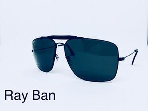 Lentes sol Ray Ban