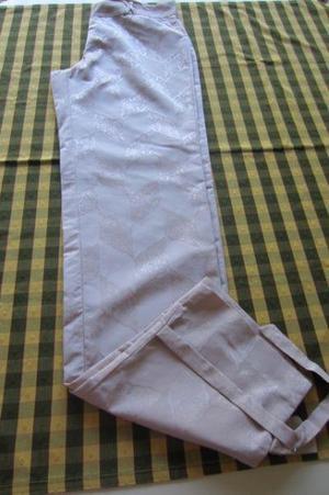 Pantalón de vestir de mujer, de primera marca!!!, NUEVO!!!