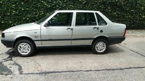 Vendo Fiat duna 1994 con gnc muy buen estado