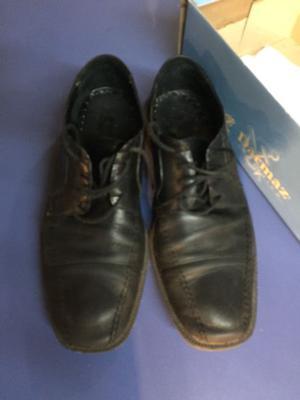 Zapatos de hombre talle 41
