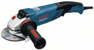 Amoladora angular Bosch GWS 15-125 CIH Professional
