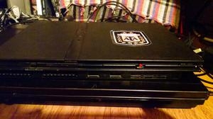 Playstation 2 lente a estrenar NUEVO!!!