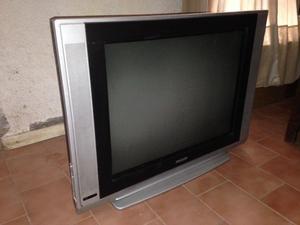 """TV Philips 29"""""""