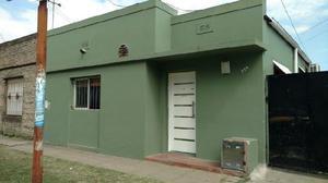 Venta de propiedad en barrio El Quinto - Luján.