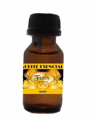Aceite esencial hornillo lampara de sal humidificador