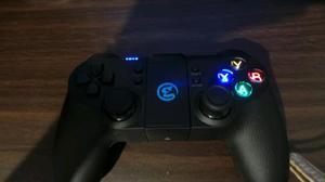 Gamesir T1S Joystick inalámbrico Android/PC/PS3/TVBOX