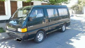 Mitsubishi L300 1998 Full