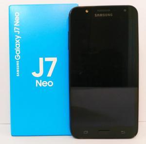Samsung Galaxy J7 NEO G LTE