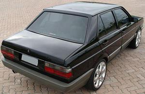 VW Senda 90 a 96 Manual de Taller Despiece Completo Esquema