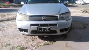Vendo Fiat Palio 1.8 hlx full full