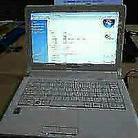 Vendo netbook Olivetti casi sin uso