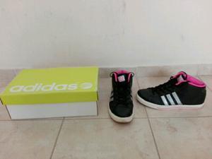 Zapatillas Adidas neo número 36