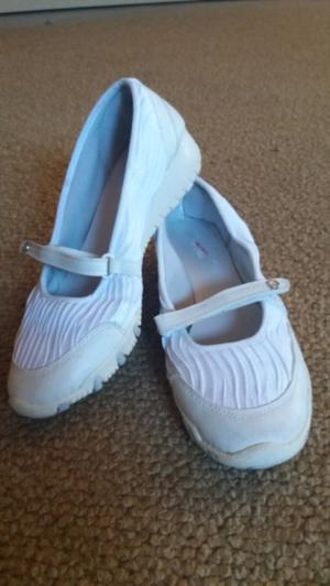 Zapatos talle 39 super comodos