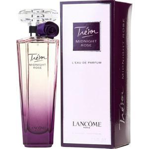 Extracto De Perfume Original En Tester Midnight Rose Lancome