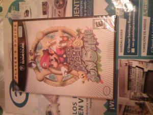 Super Mario Sunshine Nuevo,sellado De Fabrica 100%original