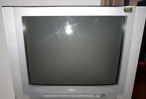 Tv 29 pulgadas con control