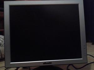 Vendo Monitor de PC Excelente Estado!!