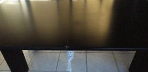 Mesa de pool/Ping Pong /comedor