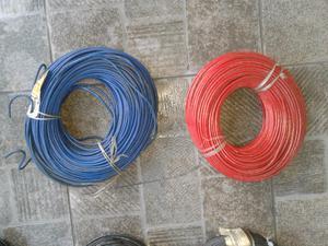 Rollos de cable varias medidas