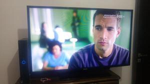 "TV LED SAMSUNG 46"" SMART 3D Y LCD LG 32"""