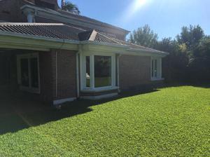 Vendo casa en Country Av. Perón - Yerba Buena - Tucumán