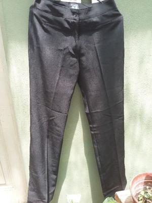 Vendo pantalon de vestir!