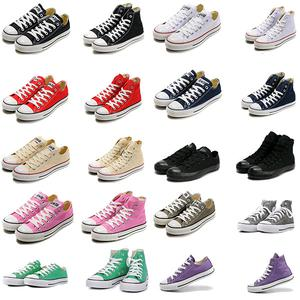 zapatillas al por mayor