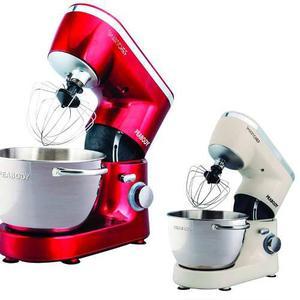 Batidora Planetaria Peabody Smart Chef 600w Bm 75 Gtia