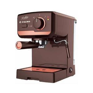 Cafetera Express Yelmo Nubia Cew 19bar Tio Musa