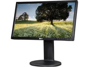 Monitor Lg Lcd 22 Pulgadas Full Hd 22mb35p-b Wide
