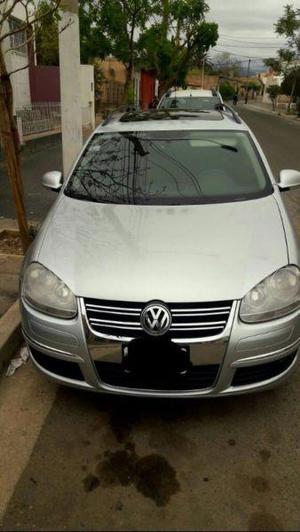 Volkswagen Vento 2009 IMPECABLE