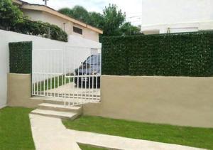 Casa en Villa Carlos Paz para alquilar en vacaciones de