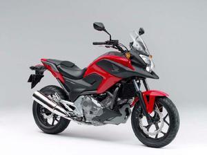 Honda manuales motos y cuatriciclos Honda